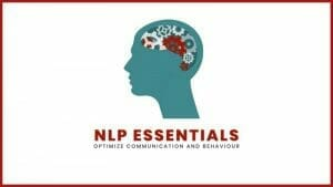 NLP Essentials
